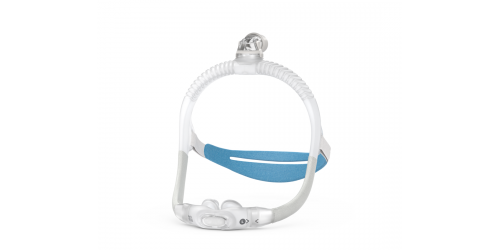 Masque Intra-narinaire AirFit P30i