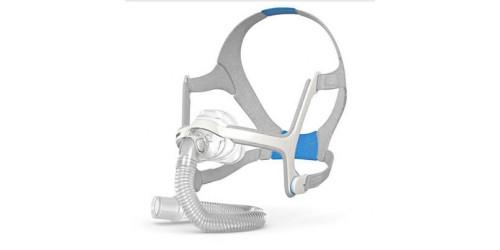 Masque nasal AirFit N20 de ResMed