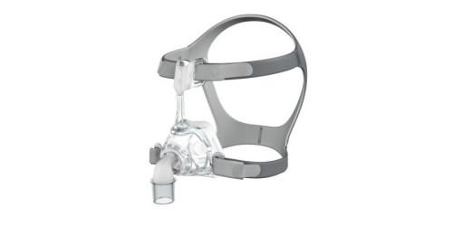 Masque nasal Mirage FX de ResMed