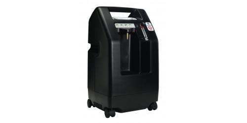 Concentrateur d'oxygène 5 litres de DeVilbiss