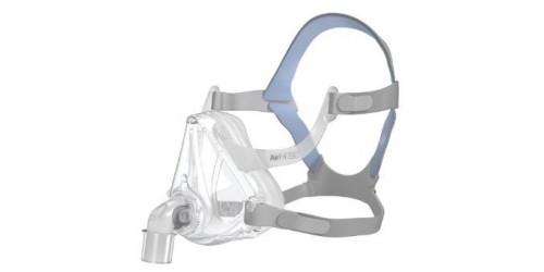 Masque facial AirFit F10 de ResMed