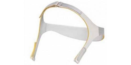 Courroie de tête pour masque Nuance Pro Gel de Respironics