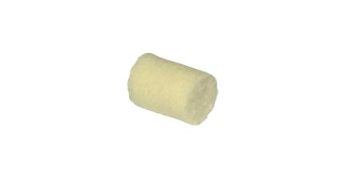 Filtres pour compresseur aérosol Pulmo-Aide de DeVilbiss