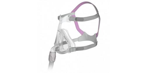 Masque facial Quattro Air pour elle de ResMed