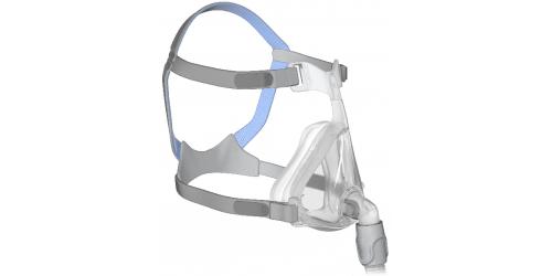Masque facial Quattro Air de ResMed