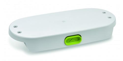Batterie standard lithium-ion pour concentrateur portatif SimplyGo Mini de Respironics