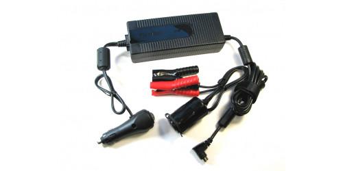 Ensemble de conversion 12V pour CPAP ResMed S9