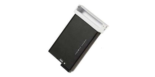 Batterie lithium-ion pour concentrateur portatif SimplyGo de Respironics