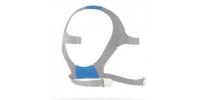 Courroie de tête pour masque AirFit N20 de ResMed